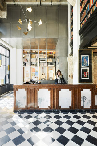 10_Ace_Hotel_Downtown_Los_Angeles